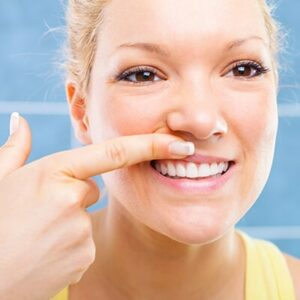 How often do I need to get my teeth cleaned?