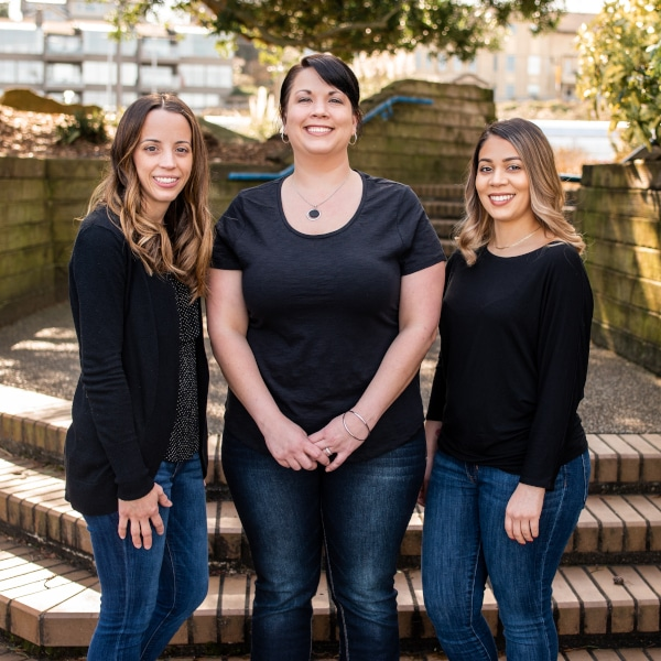 Dental Insurance Coordinators